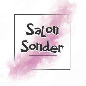 Salon Sonder - hairdresser in McLaren Vale